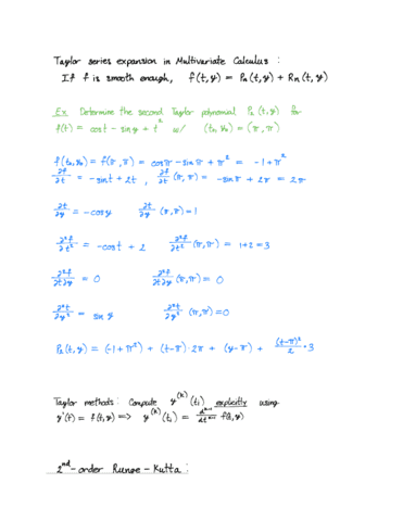math-417-lecture-26-day-26