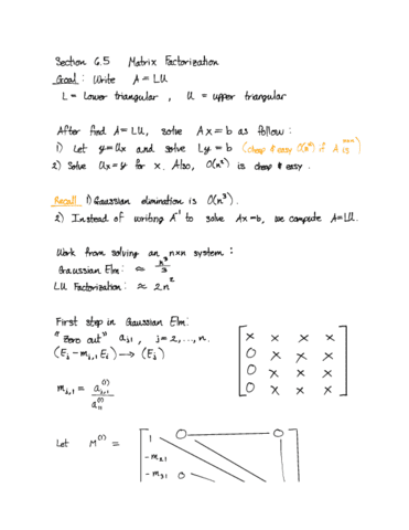 math-417-lecture-29-day-29