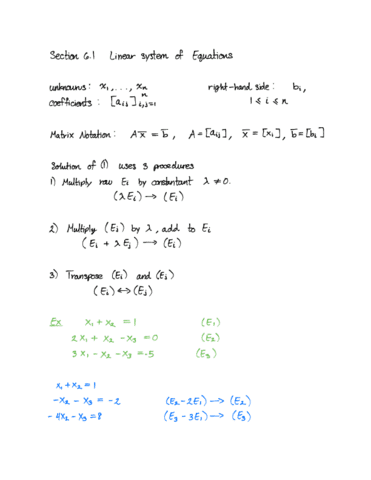 math-417-lecture-27-day-27