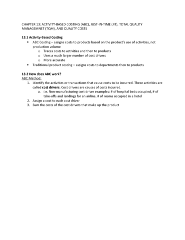 acct-102-chapter-13-chapter-13-notes