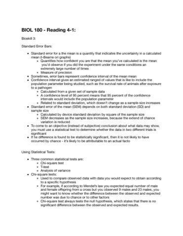 biol-180-chapter-4-reading-4-1