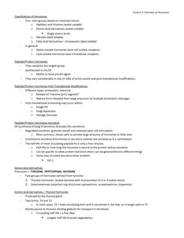bi459-lecture-3-bi459-exam-review-lecture-3