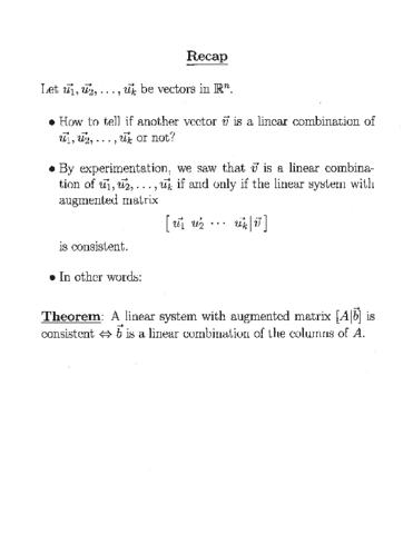 math-125-lecture-14-lecture-14-pdf
