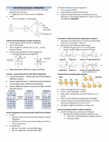 biol-130-lecture-11-unit-2d