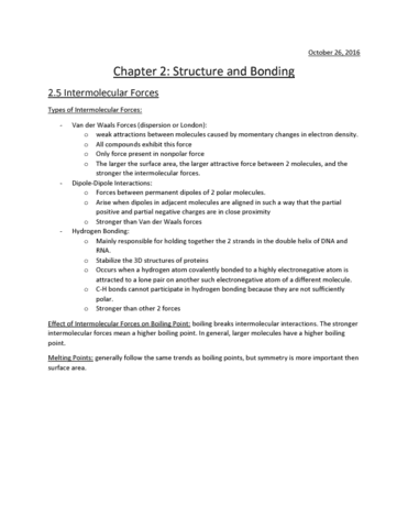 chemistry-1301a-b-chapter-2-2-5-intermolceular-forces