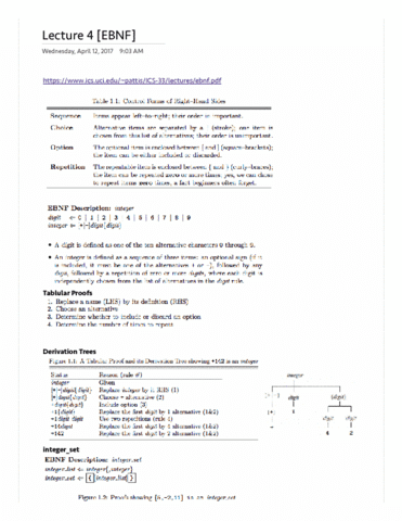 i-c-sci-33-lecture-4-ebnf-