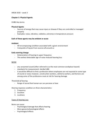 hrob riolli final exam study guide Exam 2 review california state university, sacramento the management of   hrob 101, ch1-3 quizzes questions california state university, sacramento  the  final ob 26 pages organizational-behavior-1st-edition-neubert-test- bank.