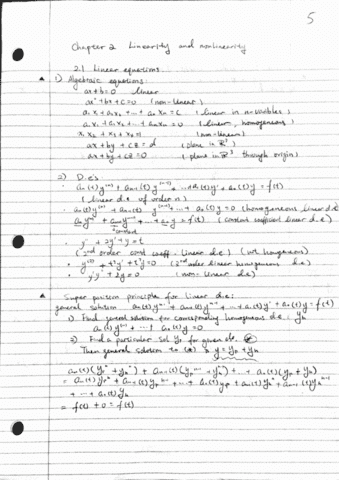 mat-485-lecture-2-mat485-ch-2-lecture-note