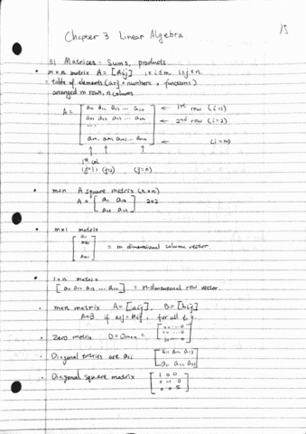 mat-485-lecture-3-mat-485-ch-3-1-3-4-lecture-note