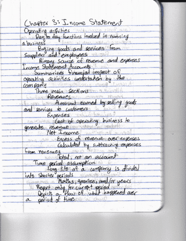 acg-2021-chapter-3-financial-accounting-chapter3-notes