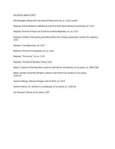 arth-215-lecture-9-key-works-week-4-2017