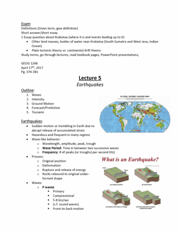 geog-1266-lecture-5-earthquakes