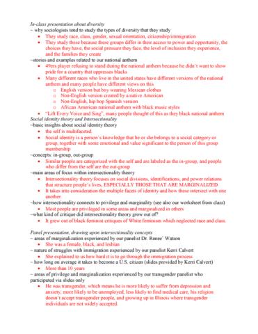 soc-112-final-exam-1-study-guide-soc-112