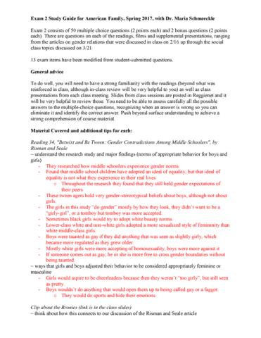 soc-112-midterm-exam-2-study-guide-soc-112