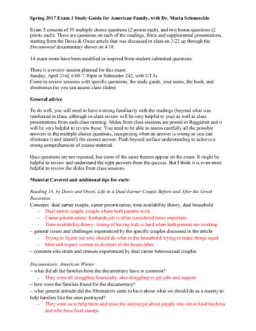 soc-112-midterm-soc-study-guide-3