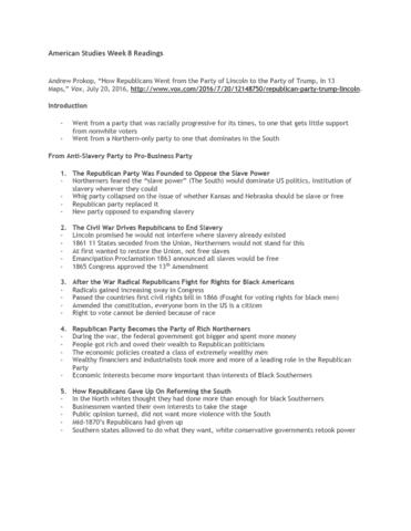 american-studies-2200e-chapter-week-8-american-studies-week-8-readings