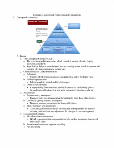 acct-2610-lecture-1-conceptual-framework