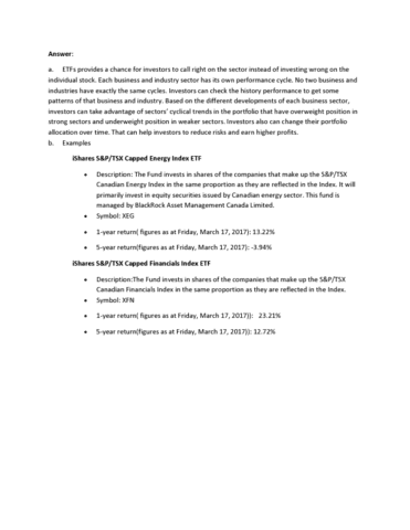 adms-4501-lecture-6-docx