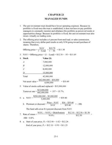 adms-4501-lecture-9-investments8ce-ism-ch23