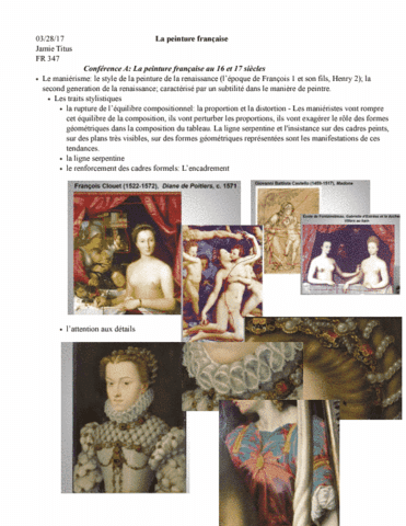 french-347-lecture-4-03-28-17-notes-et-images