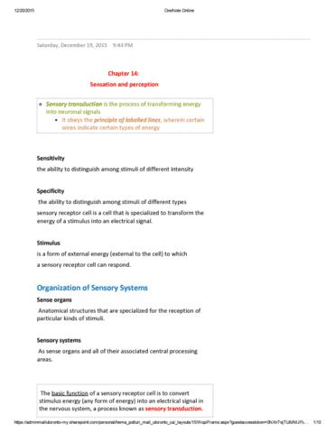 biob34h3-lecture-1-20