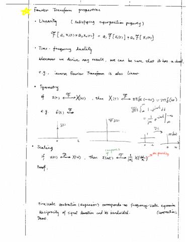 ecen-3513-lecture-4-45-fourier-transform-properties