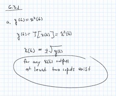 ecen-3513-lecture-12-sa-t-2