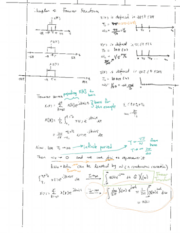 ecen-3513-lecture-11-329-cheng