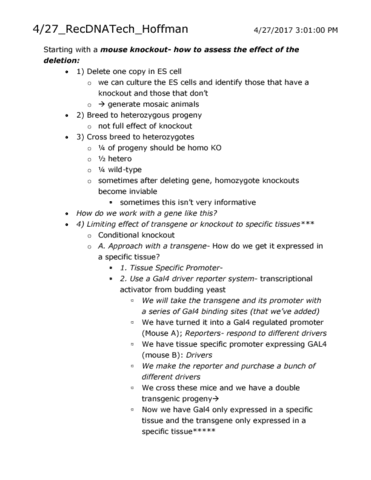 biol-5060-lecture-24-4-27-recdnatech-hoffman