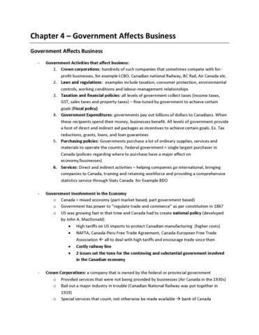 afm-131-lecture-3-module-3-government-involvement