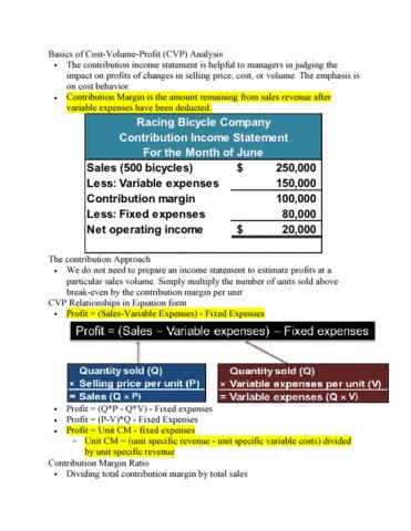 bus-215-lecture-4-cost-volume-profit-cvp-analysis