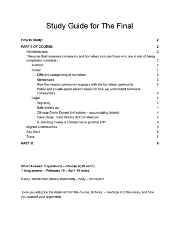 hist-285-final-study-guide-for-the-final-everything-you-need-to-know-for-the-final