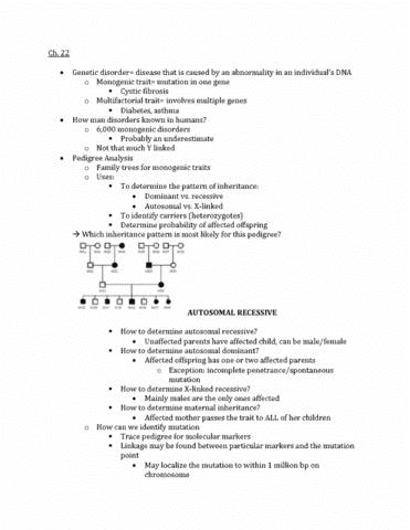 bio-2400-lecture-22-ch-22