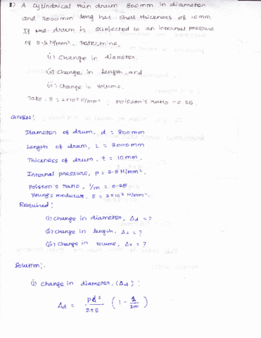 engr-2333-lecture-58-engr-2333-lecture-notes-58-