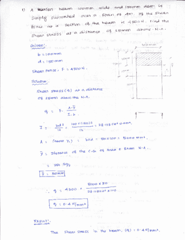 engr-2333-lecture-29-engr-2333-lecture-notes-29-