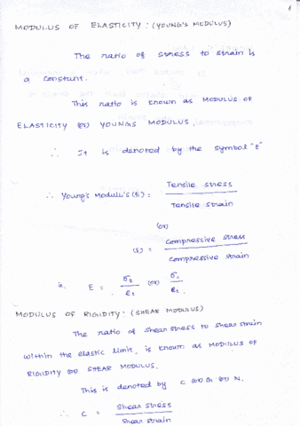 engr-2333-lecture-17-engr-2333-lecture-notes-17-