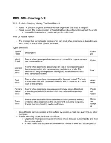 biol-180-chapter-6-reading-6-1