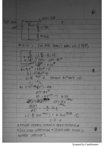 el-engr-3-lecture-4-ee3-lec-4
