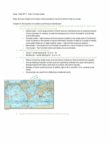 geog-1900-midterm-osu-geog-1900-extreme-weather-and-climate-midterm-3-study-guide
