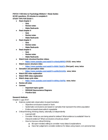 geog-1900-midterm-osu-psych-1100-intro-to-psychology-midterm-1-study-guide