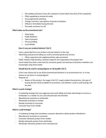 mktg-3832-midterm-test-3-study-guide-part-5