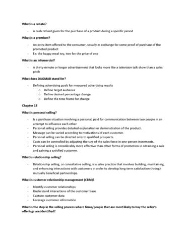 mktg-3832-midterm-test-3-study-guide-part-6