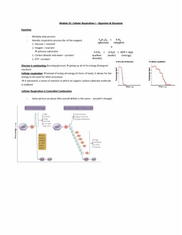 bi110-lecture-17-biology-note-17-module-25-