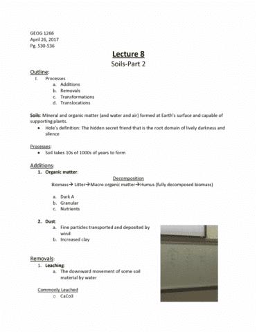 geog-1266-lecture-7-soils-part-2