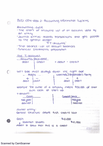 busi-1004-lecture-3-week-2-notes-lec-3-4-