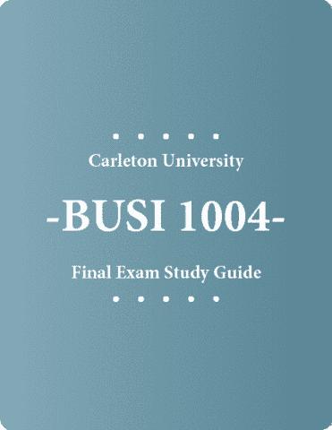 busi-1004-final-final-exam-study-guide