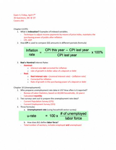 econ-2133-midterm-exam-3-study-guide