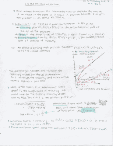 mth-254-lecture-5-11-3-the-calculus-of-motion