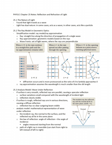 phys-1c-chapter-25-chapter-25-notes