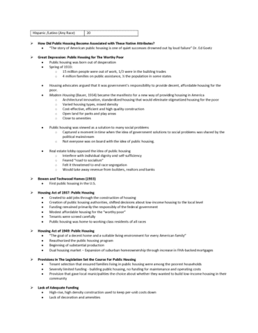 fhce-3300-midterm-study-guide-3